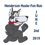 11th Henderson Husky 5k and 1 mile Fun Run