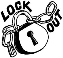 Celebration's 4th Annual Youth Lock-Out