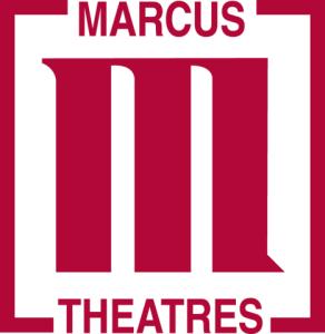 Marcus Theatres - Parkwood 18