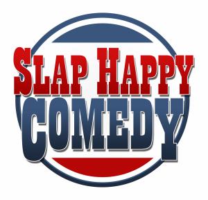 Slap Happy Comedy