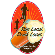 BRC 5K Brew Run Series