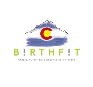 Birth Fit