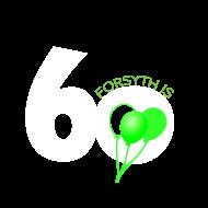 Forsyth Family Fest 5k, 1 mile, & Tot Trot