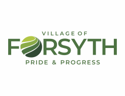 Forsyth Family Fest 5k, 1 mile, & Kids Run