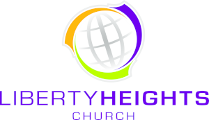 Liberty Heights Church