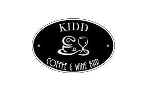 Kidd Coffee