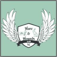 Hare & Hound XC 5K