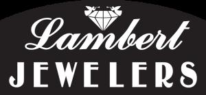 Lambert Jewelers