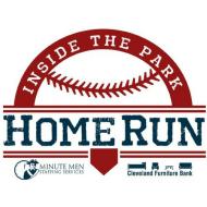 Inside The Park Home Run