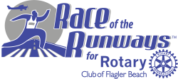 Race of The Runways 5K