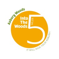 Into the Woods 5 Miler