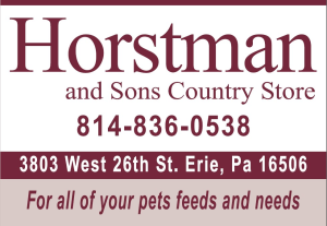 Horstman & Sons Country Store