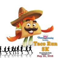 Taco Run 5k