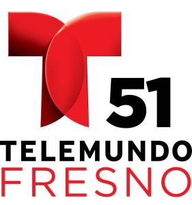 Telemundo 51 Fresno