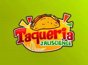 Taqueria Jalicience