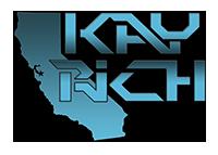 DJ KayRich