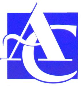 A. Colmenero Plastering, Inc.