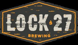 Lock 27 Brewery