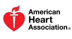 Heart Hero 5k