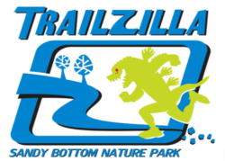 Trailzilla Race Series at Sandy Bottom Nature Park
