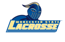 Worcester State Women's Lacrosse 5K  Supporting One Love Foundation