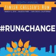 Finish Chelsea's Run