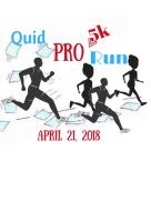 Quid Pro Run