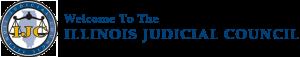 Illinois Judicial Council