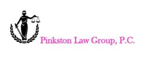 Pinkston Law Group, P.C.
