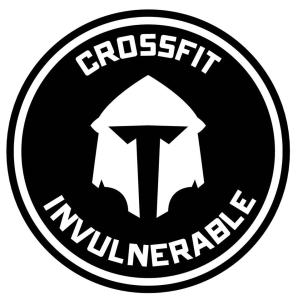 CrossFit Invulnerable
