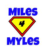 Miles 4 Myles
