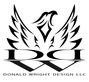 Donald Wright Designs