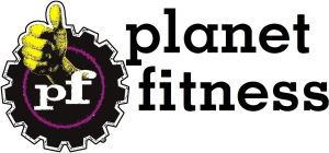 Planet Fitness Kent, OH