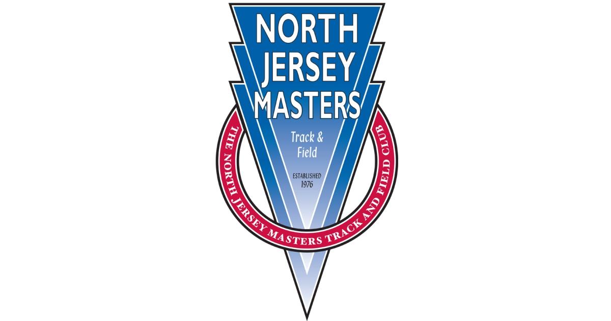 North Jersey Masters Beginner Running Program 5K