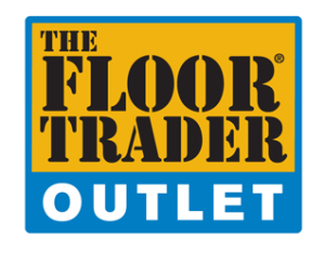 The Floor Trader of Lake Charles