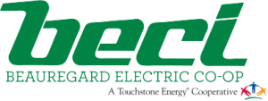 Beauregard Electric Co-Op