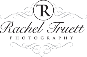Rachel Truett Photography