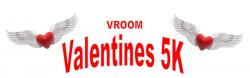 Valentine's 5K Run