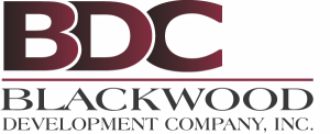 Blackwood Development