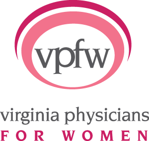 Virginia Physicians for Women