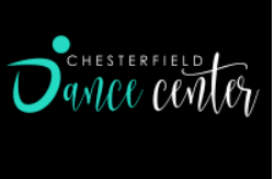 Chesterfield Dance
