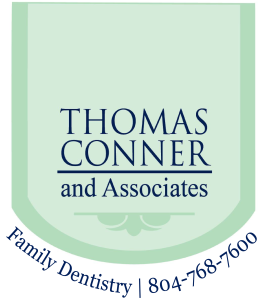 Dr. Thomas Conner Family Dentistry