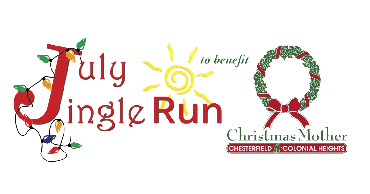 Christmas In July Race Results 2020 2020 Virtual July Jingle 5K Run/Walk Results