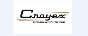 Crayex
