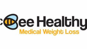 Bee Healthy Medical Weight Loss