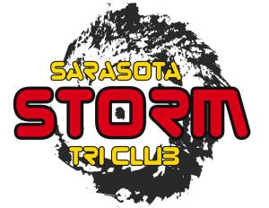 Sarasota Storm Tri Club