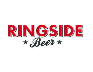 Ringside Beer