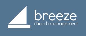 Breeze Church Management