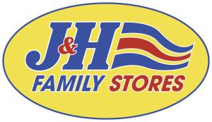 J&H Family Stores