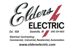 Elders Electric